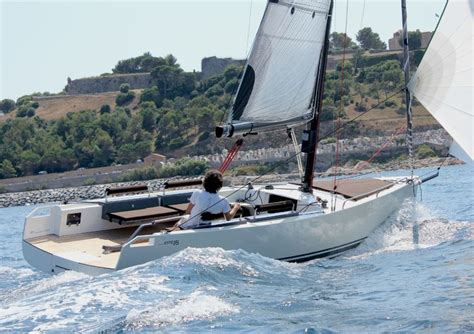 repair fishing boat bdo 43 best small yachts images on pinterest sailing yachts