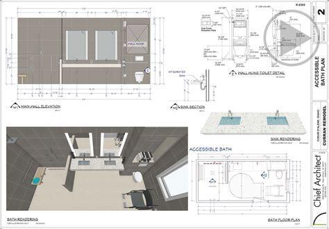 Kitchen Design Software   Chief Architect