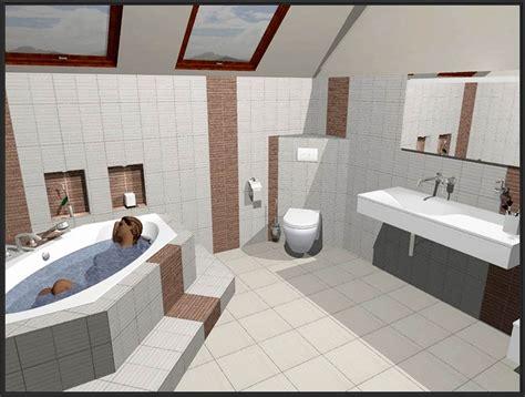3d badezimmer designer 3d badezimmer design