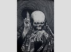 skulls • Page 2 of 3 • meh.ro King Of Kings Logo Wallpaper