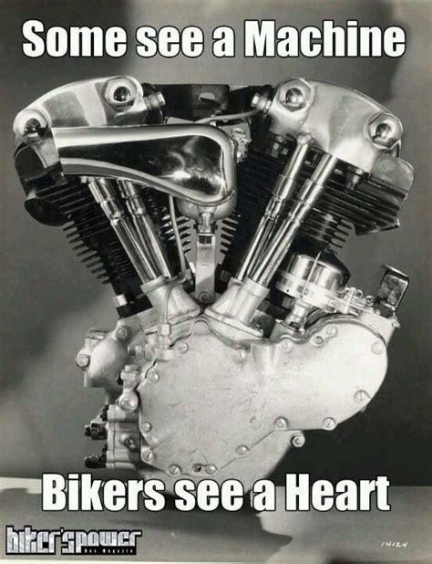 Motorrad Triumph Spr Che by Bildergebnis F 252 R Biker Quotes Motorrad Spr 252 Che Schilder