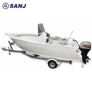 used boat engine prices new small best price aluminum fishing boat for sale with