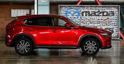 Mazda Electrico 2020 by Mazda Renovar 225 Todos Sus Modelos En Los Pr 243 Ximos Dos A 241 Os