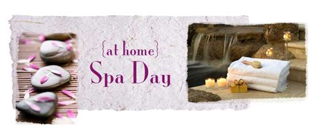 naturals bath shoppe 187 spa day at home