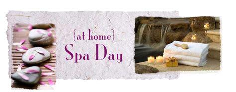naturals bath shoppe 187 spa day at home