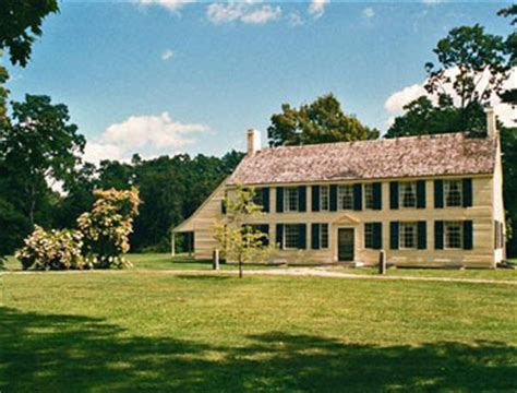 schuyler house schuylerville the new york history blog