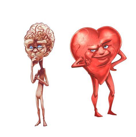 libro corazn y cerebro coraz 243 n y cerebro una autopista de dos direcciones miguel 193 ngel d 237 az