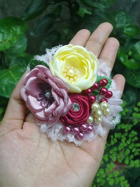 Bross Cantik Handmade bross cantik bross handmade 0856 4300 3819 page 3