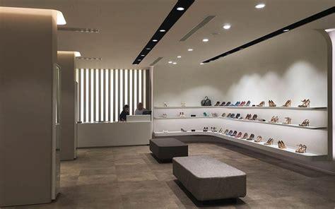 luxury ladies shoe shops boutique design ideas boutique