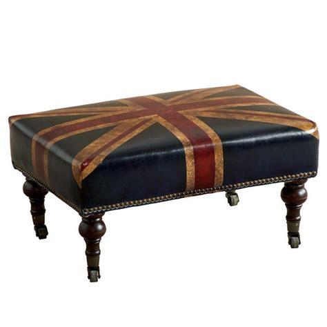 poltrona bandiera inglese pouf bandiera inglese uk divani a prezzi scontati