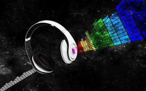 Headset Beats By Dr Die Beats Dj Headphone schl 228 ge durch dr dre kopfh 246 rer tapete hintergrundbilder