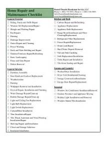 Home Design Checklist Interior Design Checklist Template Trend Home Design And