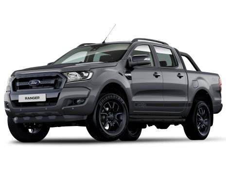 ford ranger 2017 price specs carsguide
