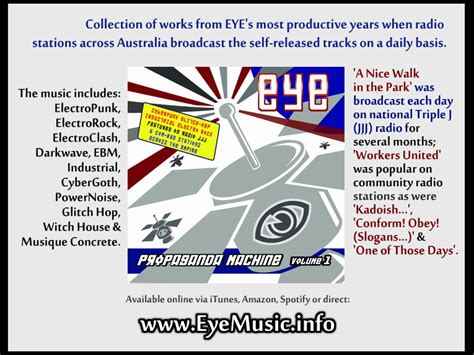 australian house music australian electronic dance music groups