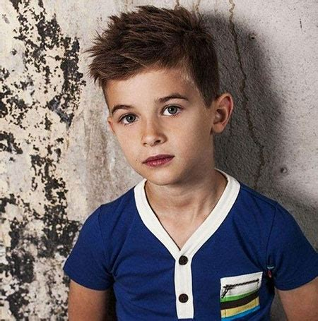 Boys Age 14 And 15 Popular Haircuts | 15 hair cuts for boys mens hairstyles 2018