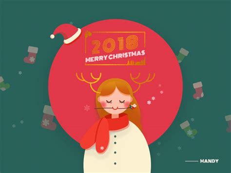 merry christmas images  gif fondo de pantalla tumblr