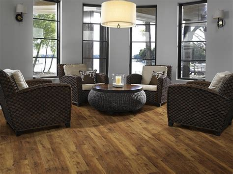 lowes in owatonna mn 8 best images about luxury vinyl tile on
