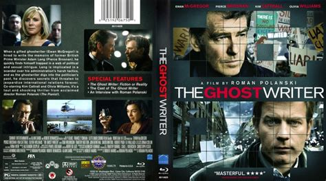 film ghost writer streaming the ghost writer movie blu ray custom covers the ghost