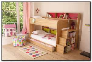 designer bunk beds uk bunk beds uk beds home design ideas k6dzgzoqj22914
