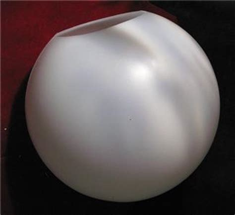 Plastic Globes For Outdoor Lights Large 12 Quot Acrylic Globe For Indoor Outdoor Lighting Use Ebay