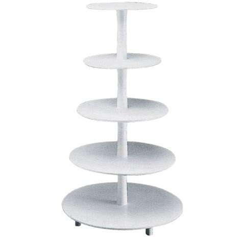 Wedding Announcement Hartford Courant by Plastic Tiered Cake Stand Dessert Stand 3 Tier
