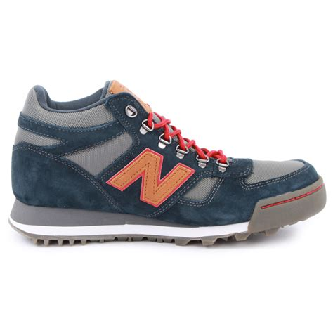 new balance 710 h710cnv mens laced suede mesh hiking