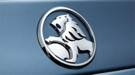 lion car symbol car logo with lion head images
