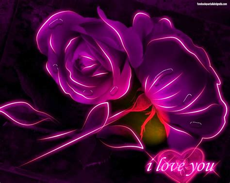 imagenes en movimiento bajar gratis ver gratis imagenes de amor para fondo de pantalla en 3d 1