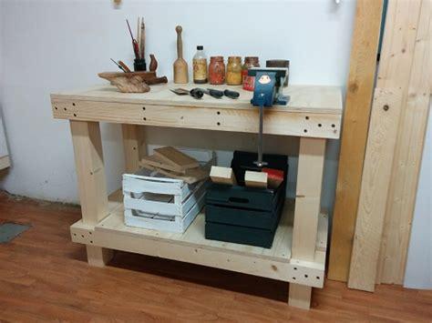 costruire comodino costruire un comodino un comodino o un tavolino sono