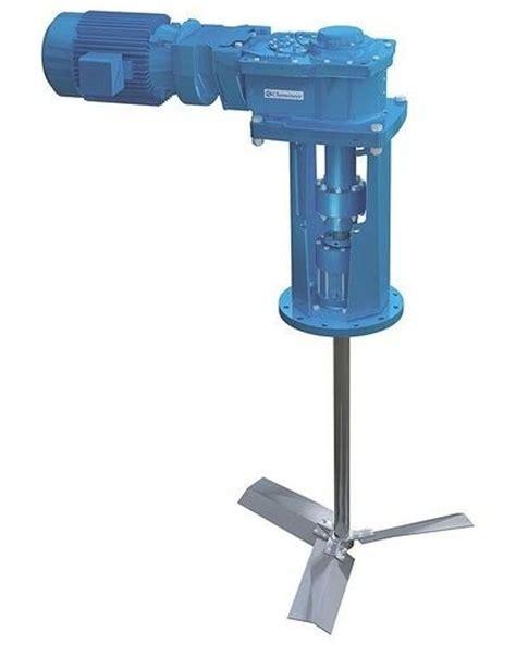 Mixer Agitator mixer agitator gear motors separator transmission drive