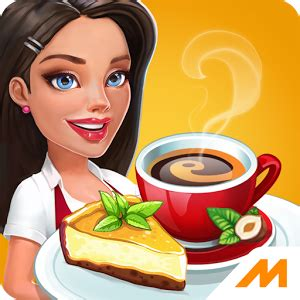 cafe android my cafe recipes stories android apps on play