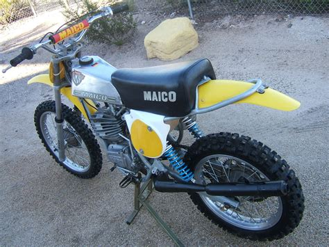 motocross bike makes mc 250 5 gp first year 250 aw vintage mx motocross works