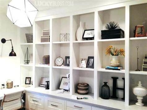 Office Shelf Decorating Ideas Office Shelving Ideas Eurecipe