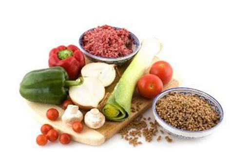 whole grains carbohydrates what foods can replace simple carbs healthy sf