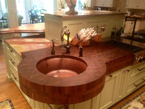 custom kitchen countertops kitchen remodeling kitchen countertops new look home
