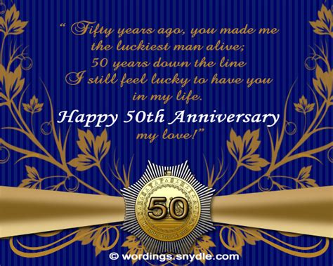wedding anniversary messages wordings  messages