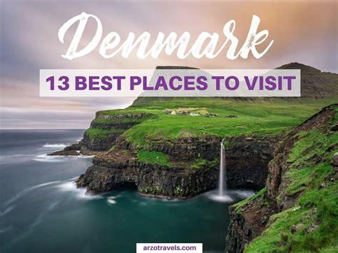 denmark  places  visit  denmark