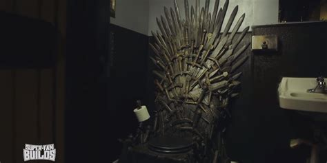 game of thrones toilet game of thrones toilet is perfect for those who rule