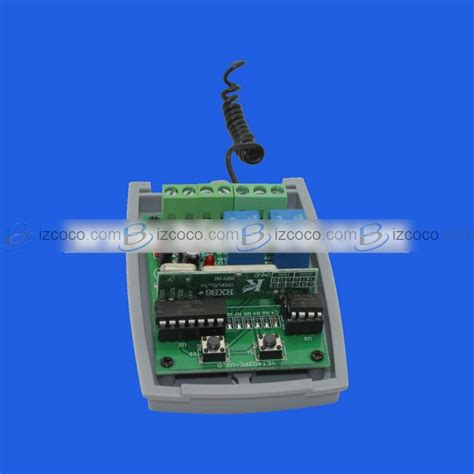 best home automation controller for sale prices