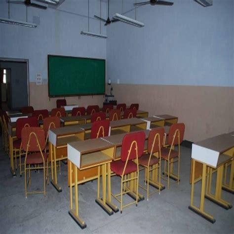 Bharatiya Vidya Bhavan Kolkata Mba Placement by Bharatiya Vidya Bhavan Institute Of Management Science In