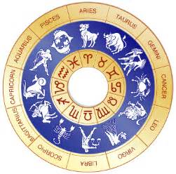 zodiac signs 301 moved permanently