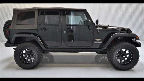2009 Jeep Grand Lifted 17 Best Images About Conversionsforsale Lifted Jeep