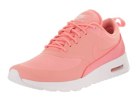 nike s air max thea nike running shoes shoes