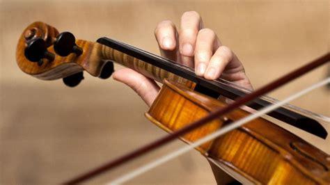 imagenes de obras musicales las 10 obras de m 250 sica m 225 s interpretadas del mundo