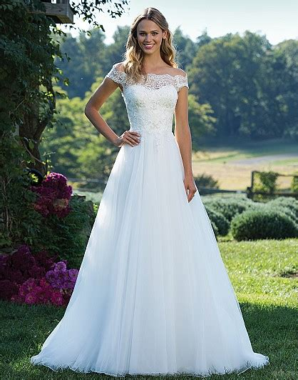 Wedding Dress Gold Coast by Wedding Dresses Gold Coast Cheap Wedding Dresses