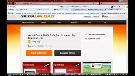 tutorial avs video editor romana tutorial instalar crack avs video editor 6 0 youtube