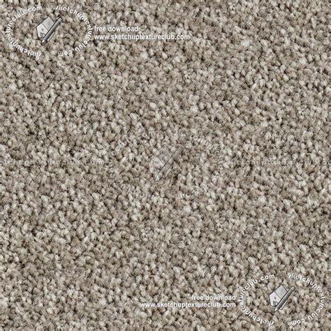 tweed pattern light brown striped tolex light brown tweed carpeting texture seamless 19503