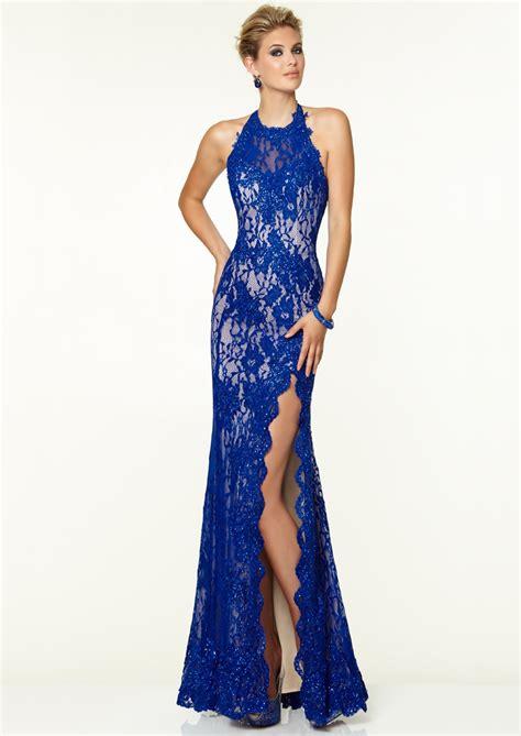 svecane haljine 2015 svečane haljine 2015 nove haljine za maturu rođendan