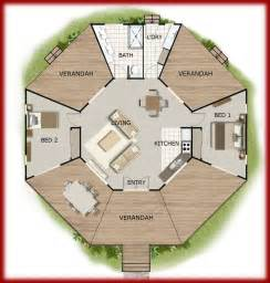 home plan designs best 25 tiny houses floor plans ideas on tiny
