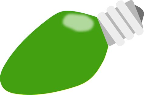 Modern Home Ideas small light bulb clip art 57